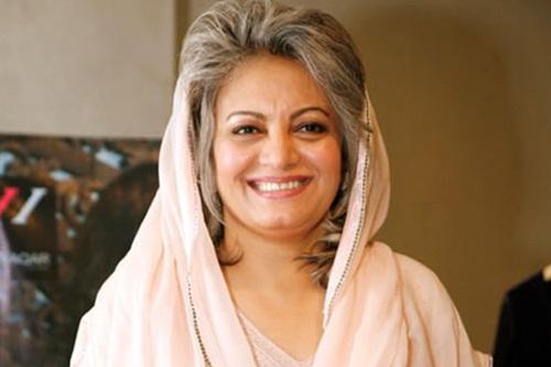 philanthropists who made Pakistan proud