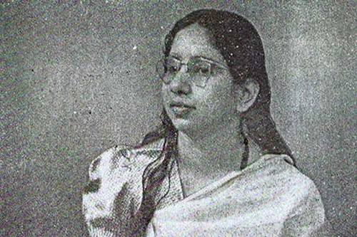 unsolved Indian mysteries