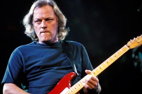 Greatest Guitarists