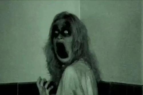 psychological horror films