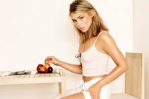 10 Weird But Working Healthy Tips