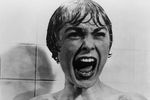10 Greatest Horror Movies
