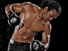 Ben Henderson MMA Fighters Outside The UFC