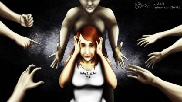 Weirdest Psychiatric Diseases