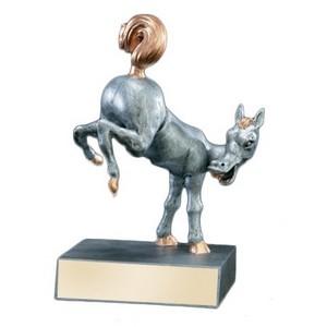 10 Weirdest Trophies