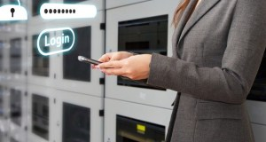 Top 10 Ways to Keep your Business Safe