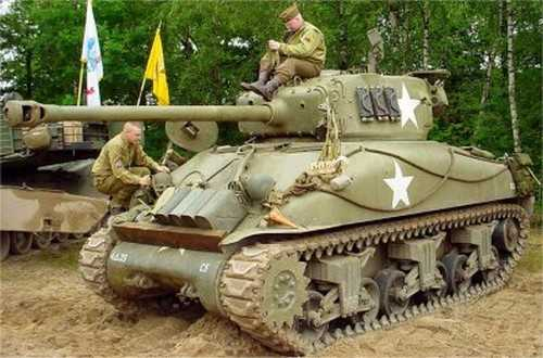 top 10 tanks of