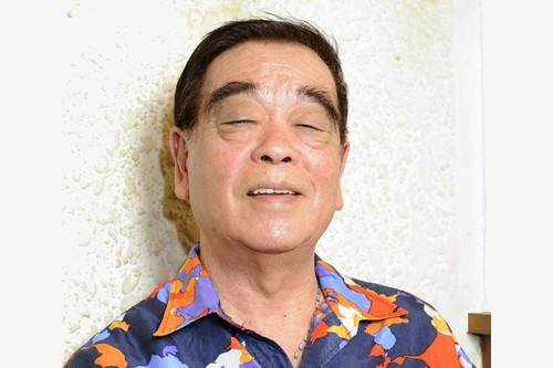 Comedian Shinji Maki commits suicide