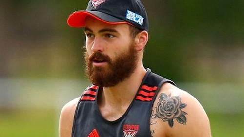 Beards Keep You Young