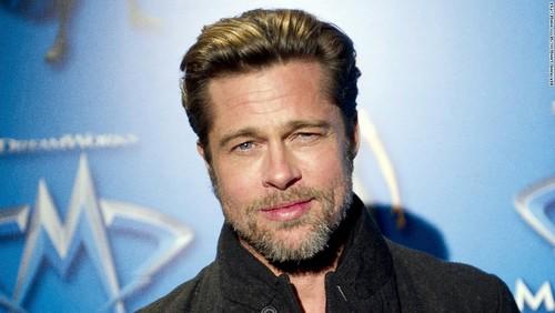 Brad Pitt Never Won An Oscar