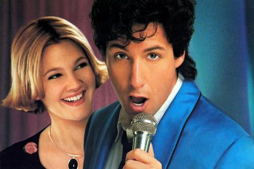 Best Romantic Comedies Ever Made