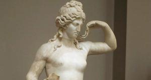 Top 10 Crazy gods and Deities