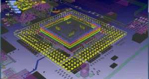 PCB Design Software for Electronics Designers