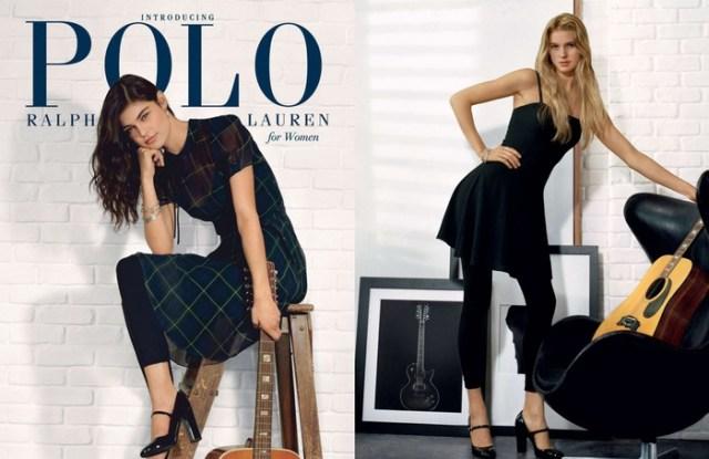 Ralph Lauren Best Brand 2017