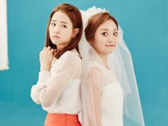 Most Watched Korean Dramas