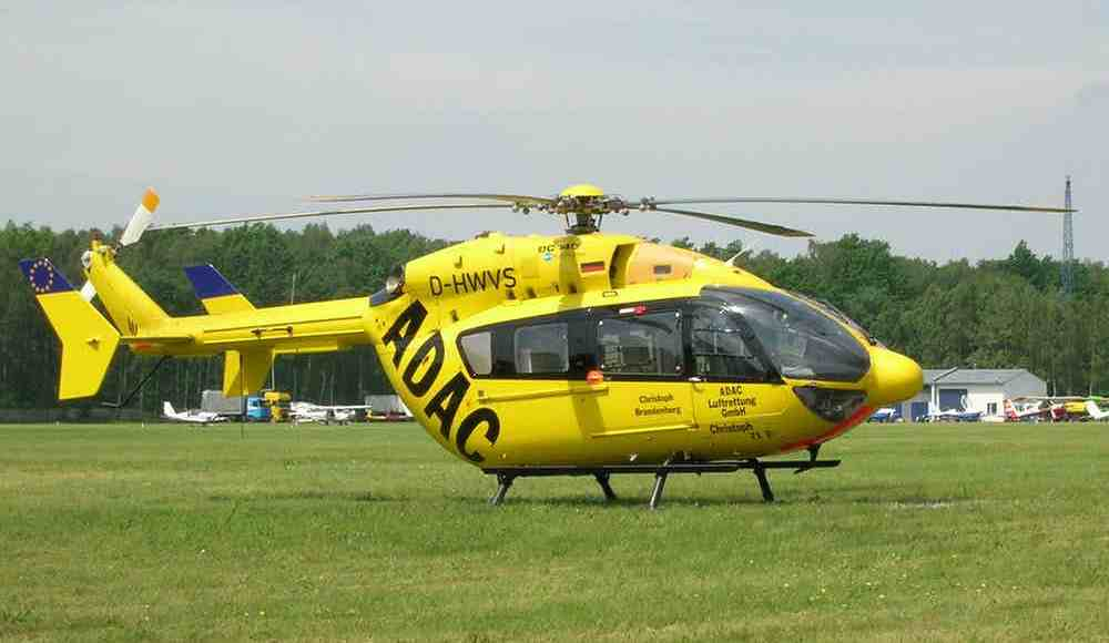 most expensive helicopters