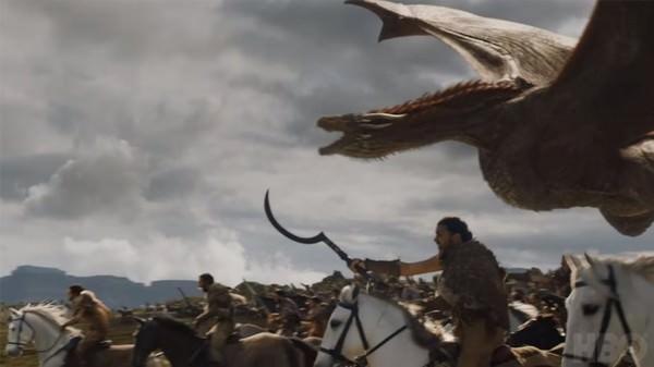 season-7-official-trailer-2-dragons-battle