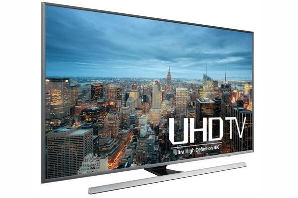 Best 4K Ultra HD TV