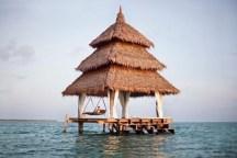 Dedon-Island-Sea-Pagoda