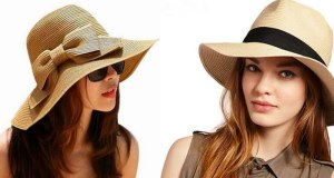 How to Look Gorgeous this summer