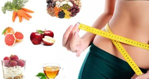 Budget-Friendly Foods for Weight Loss