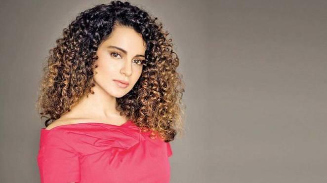 Kangana Ranaut Richest Bollywood Actresses