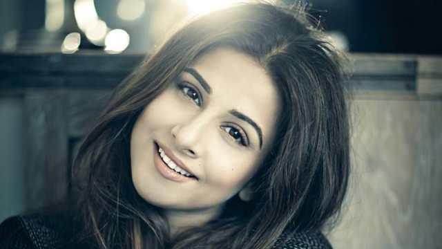 Vidya Balan richest actress
