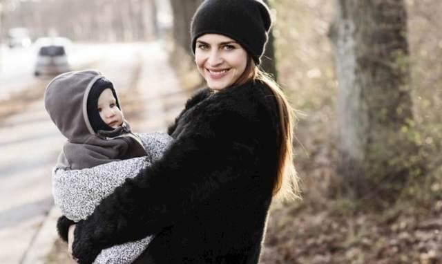 Beate Bille Most Beautiful Danish Women