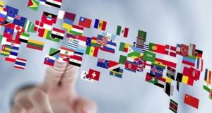 Difficult Languages to Learn