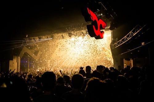 Ibiza Stag Party Destinations