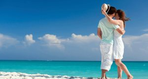 Best Places for Honeymoon in India