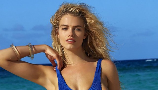 Hailey Clauson Sexiest Women in the World