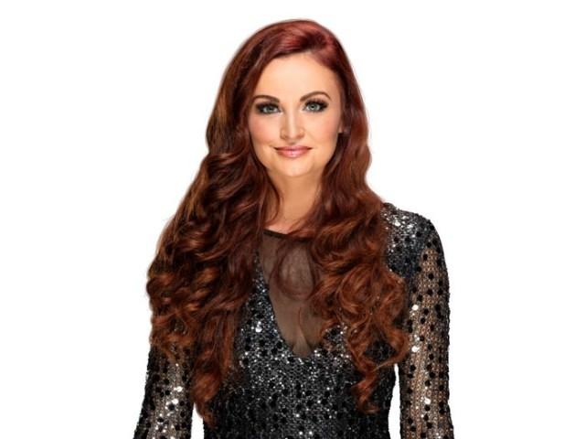 Maria Kanellis Hottest Women Wrestlers
