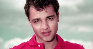 sal-mineo Famous Stars Who Died Too Young