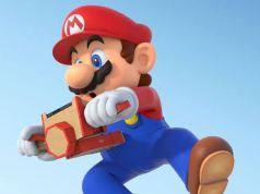 Super-Mario-conspiracy-theories