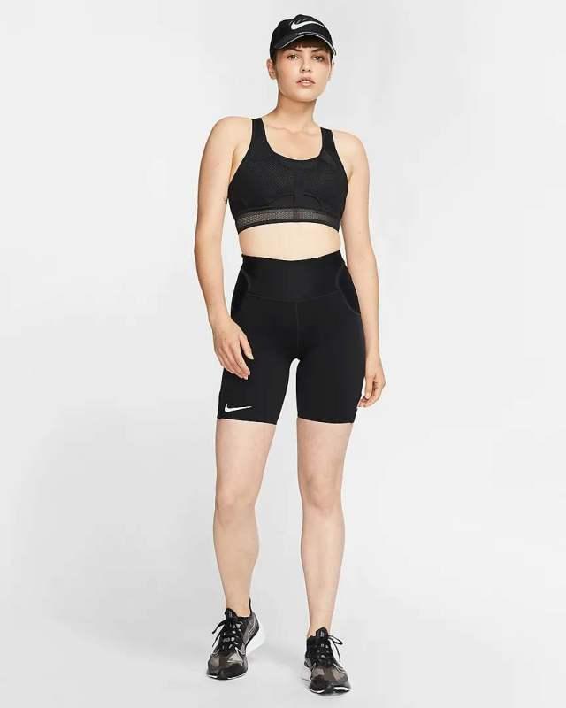 Biker Shorts for teenage girl 2020