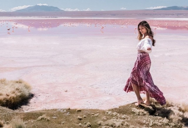 Bolivia Cheapest Countries To Live And Visit