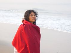 Irom Chanu Sharmila human rights activists who fought using hunger strike
