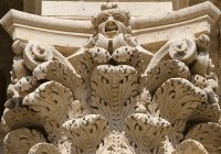 Baroque Art and Architecture in Sicily - Wonders of Sicily