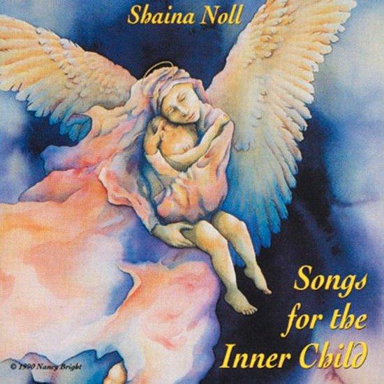 Songs for Inner Child