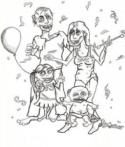 zombie-parade_WS_CJB