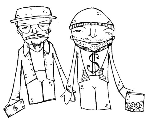 breakingbadpuppets_wonderstrange