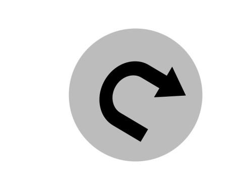 Tap Symbol - New