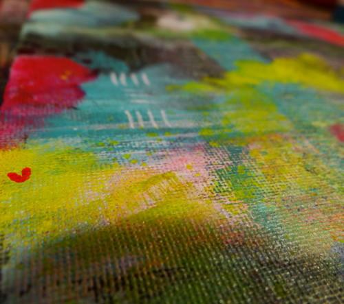 canvas30_4