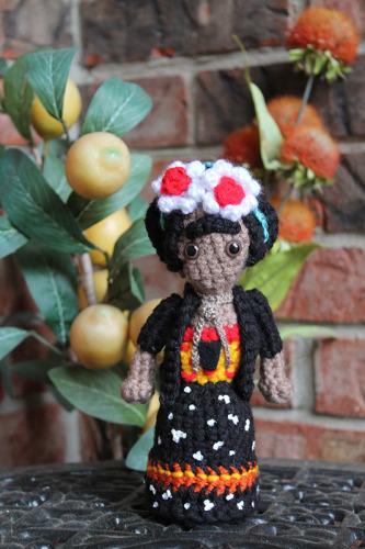 03 Frida