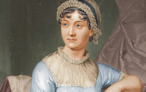 jane_austen_coloured_version_small1