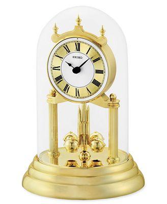 02 Clock