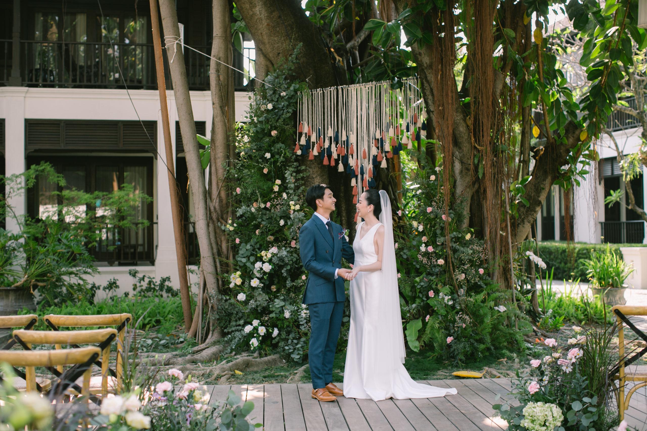 wonders-weddings-รีวิว-งานแต่งงาน-humanist
