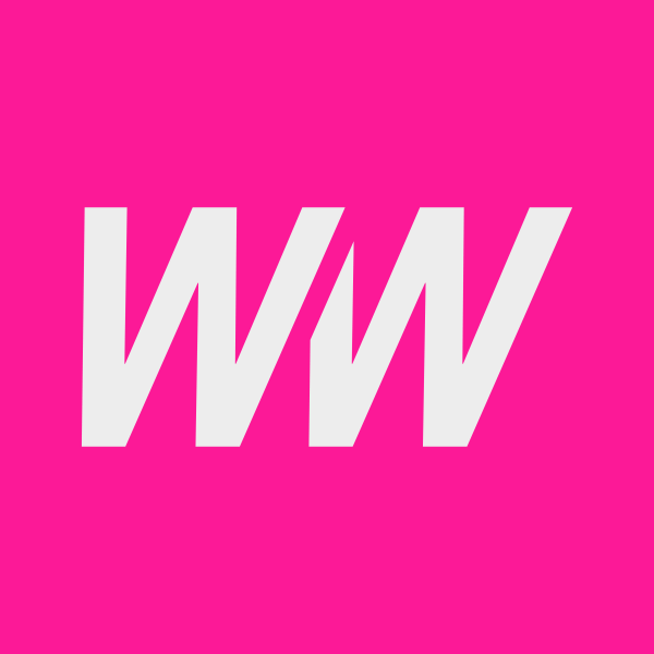 Wonderwall Default Image