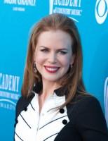 Nicole Kidman CMA